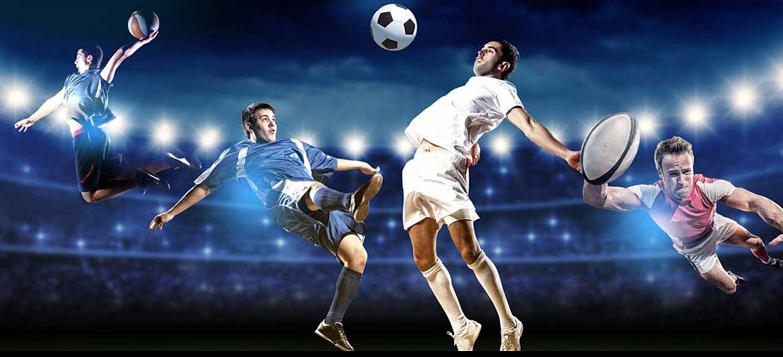 Cara Cepat Peroleh Kemenangan Pada Agen Bola Online