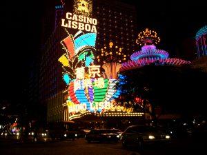 Liburan Plus Plus, Mengunjungi Kota Wisata Dunia Sambil Berjudi Di Kasino Termewah Ini